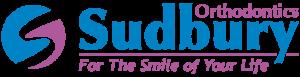 Logo Of Sudbury Orthodontics