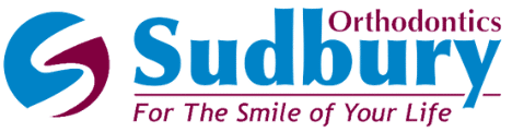 Sudbury Orthodontics Logo